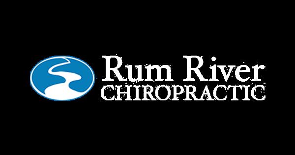 Chiropractic Ramsey MN Rum River Chiropractic